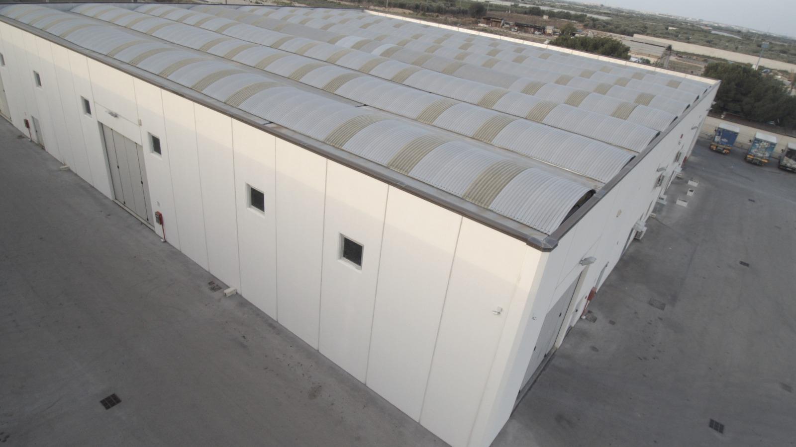 capannoni-industriali-pepe-a-bari-1