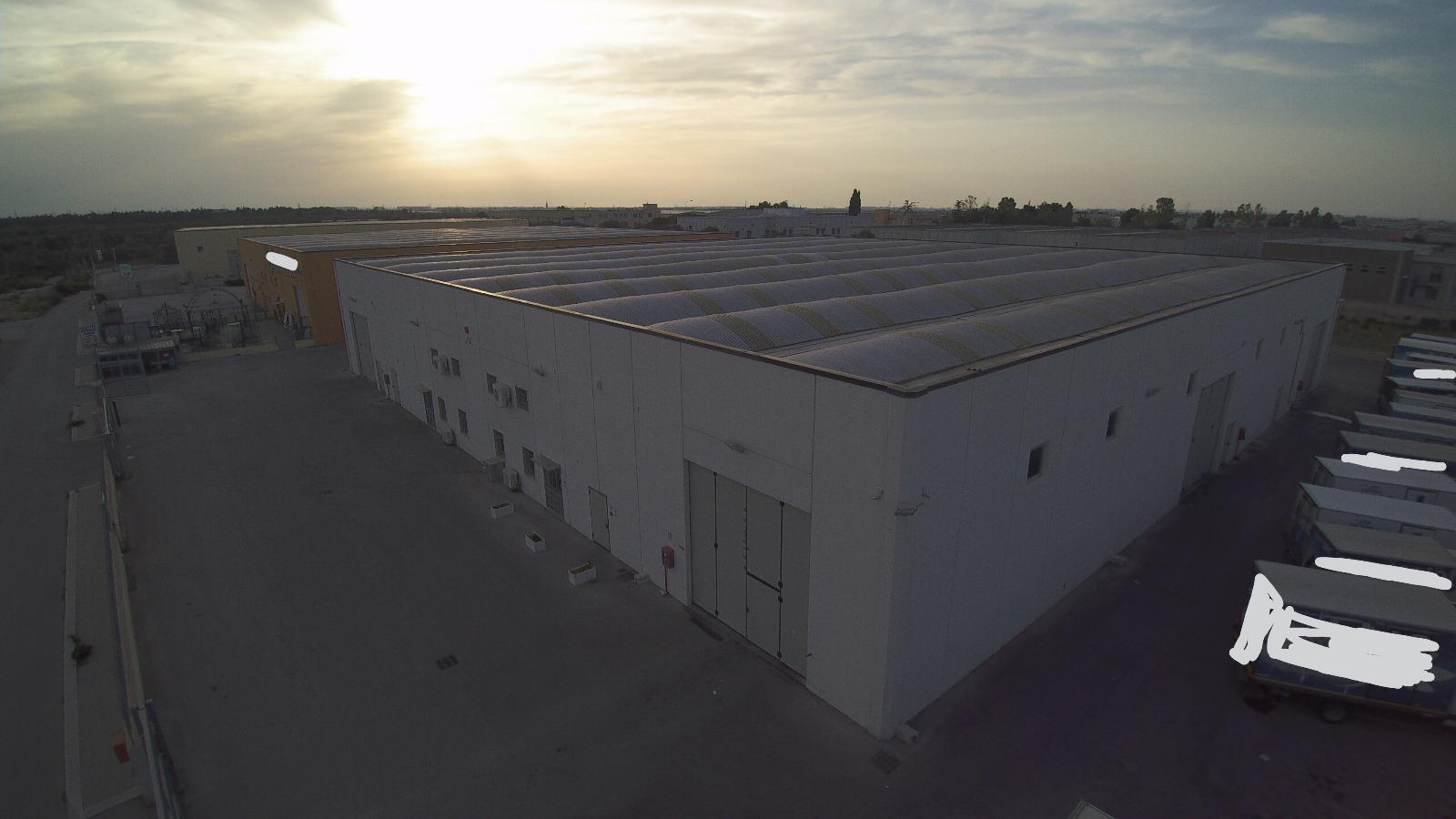 capannoni-industriali-pepe-a-bari-3