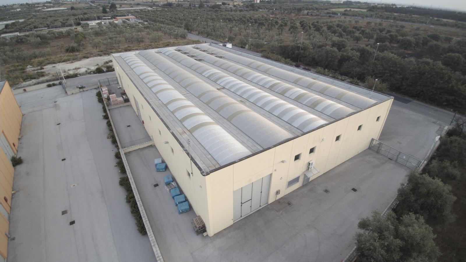 capannoni-industriali-pepe-a-bari-4