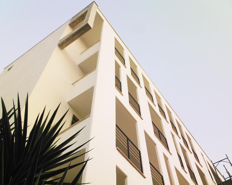 costruzione-appartamenti-bari-pepe-gallery-3