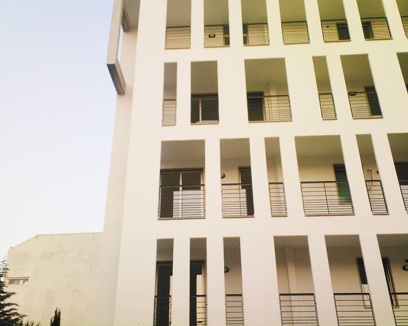 costruzione-appartamenti-bari-pepe-gallery-4