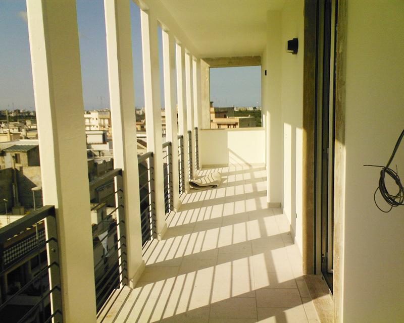 costruzione-appartamenti-bari-pepe-gallery-5