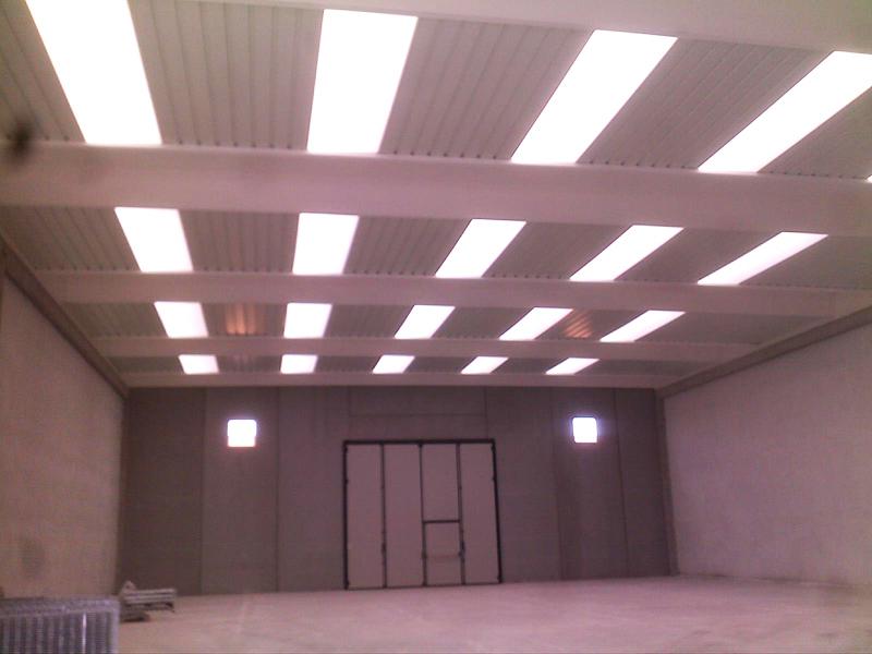 costruzione-capannoni-bari-pepe-gallery-1