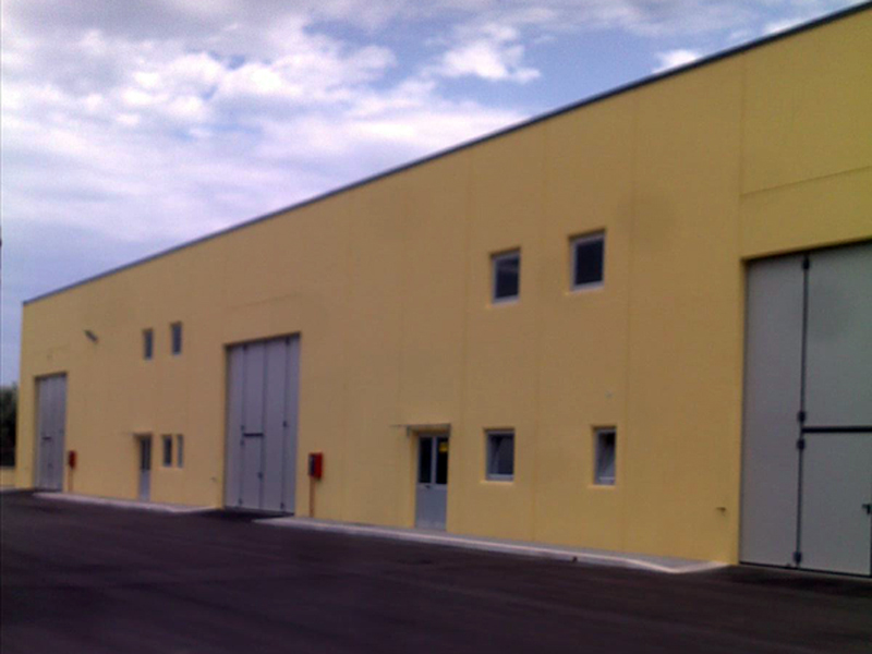 costruzione-capannoni-bari-pepe-gallery-2