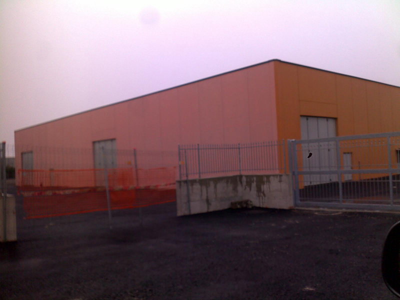 costruzione-capannoni-bari-pepe-gallery-3