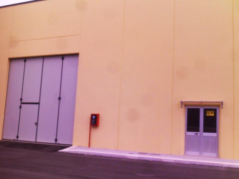 costruzione-capannoni-bari-pepe-gallery-5