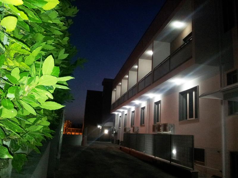costruzione-strutture-sanitarie-bari-pepe-gallery-3