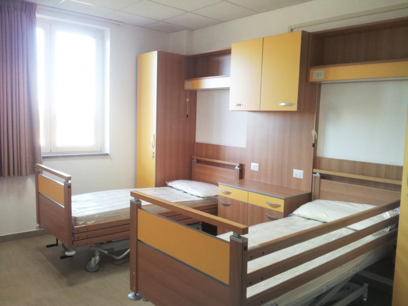 costruzione-strutture-sanitarie-bari-pepe-gallery-6