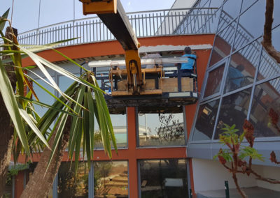 costruzioni-pepe-impresa-edile-capurso-gallery-1