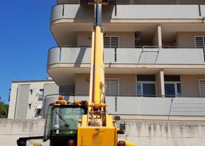 costruzioni-pepe-impresa-edile-capurso-gallery-10-1