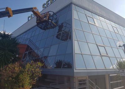 costruzioni-pepe-impresa-edile-capurso-gallery-2