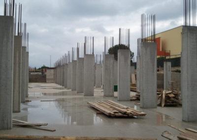 costruzioni-pepe-impresa-edile-capurso-gallery-3