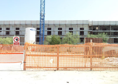 costruzioni-pepe-impresa-edile-capurso-gallery-4