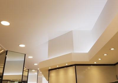 costruzioni-pepe-impresa-edile-capurso-gallery-7