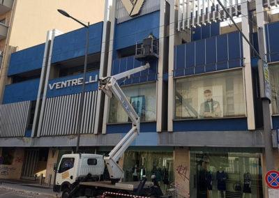 costruzioni-pepe-impresa-edile-capurso-gallery-9