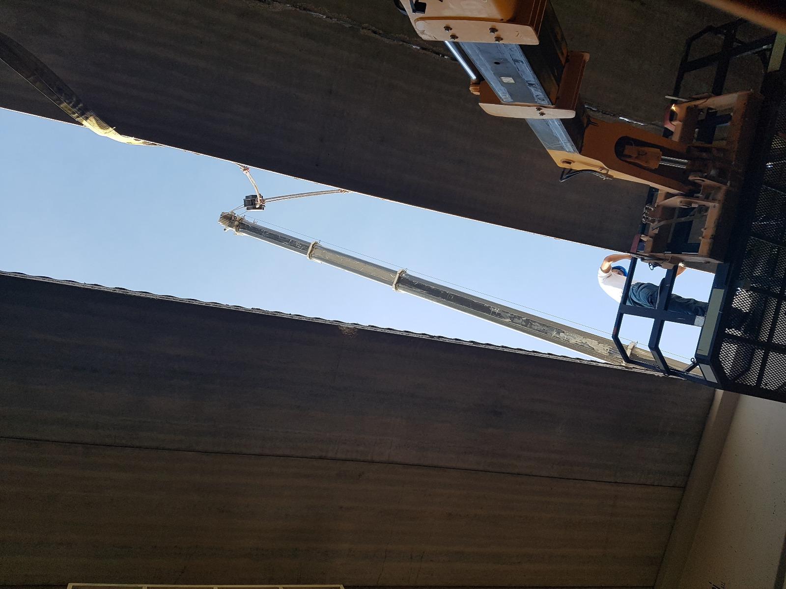 realizzazione-capannoni-pepe-foto-3