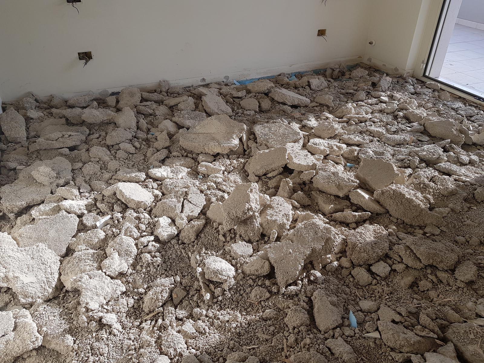 lavori-costruzioni-pepe-3